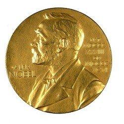 Nobel medicina