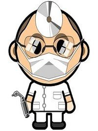Luca dentista Roma