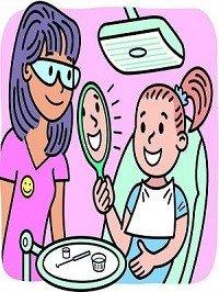 Sara dentista Roma.