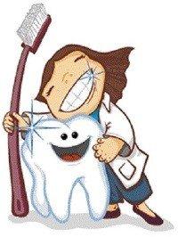 Silvia dentista Roma.