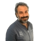 dentista roma centro Cristiano Miglio