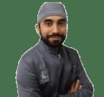 dentista Roma centro Luca Nocita