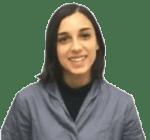 Dentista Roma centro Annalisa Fedino