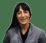 dentista roma Dottoressa Silvia Lattarulo