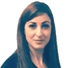 Amministrativi Roma Fulvia Caporilli