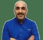 Odontotecnico Roma Andrea Tarsitano