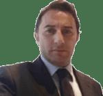 Odontotecnico Roma Francesco Sottolano
