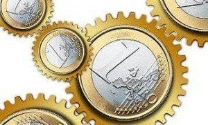 dentista roma prima visita gratuita per risparmiare euro.