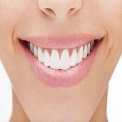 dentista Roma.