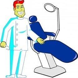 Dentista roma qualità e successo.