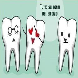 Dentista Roma e i suoi consigli