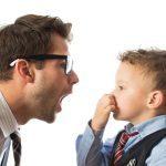 Stop alito cattivo: cause e rimedi