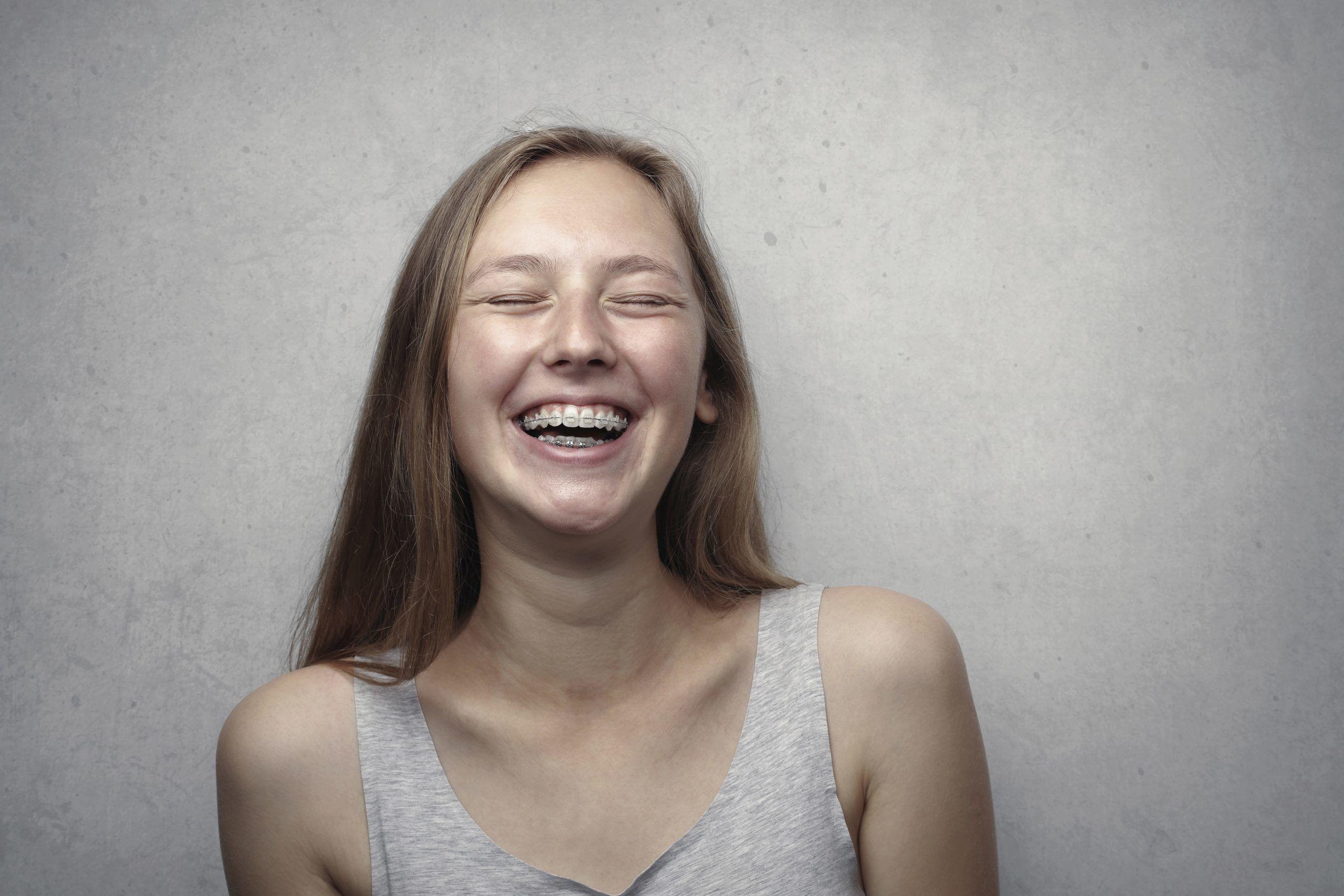 Urgenze ortodontiche: come risolverle?