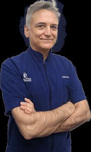 Dentista Olistico Biologico Naturopatia Omeopata Paolo Genangeli