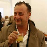 Dentista Roma Giovanni Lutio Mazzei