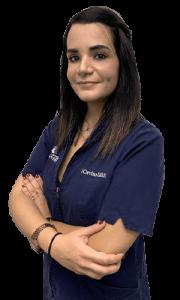 Ida Corvino - pedodonzia dentista per bambini